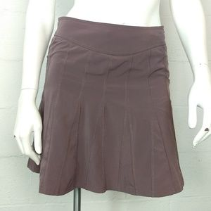 Athleta Wear About Skort